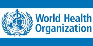 world health organization WHO.jpg