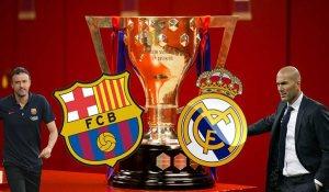 Real_Barca