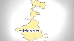 west-bangal