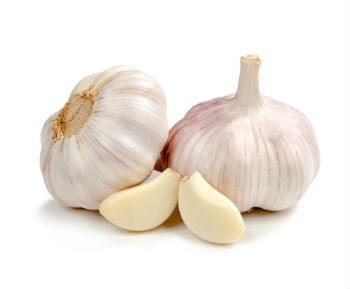 03 Garlic-Cloves.jpg