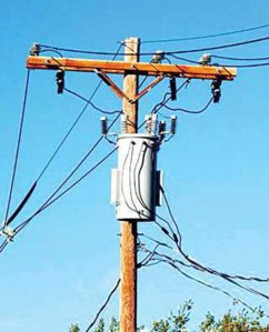 Rural-electricity, biddut
