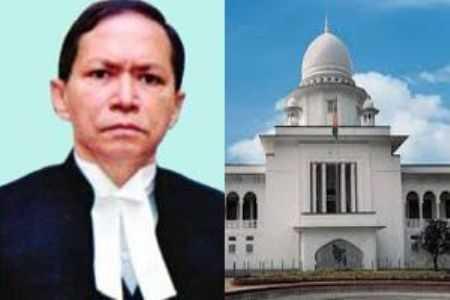 supreme court and sk sinha.jpg