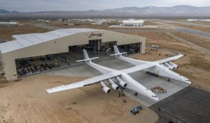 big plane, biman
