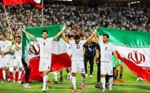 Iran Wcup-2018 (q)