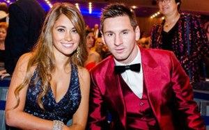 Lionel-Messi & antonella roccuzzo1