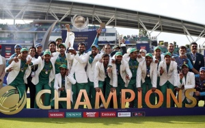 Pakistan-Champion (icc-2017)