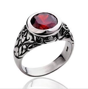 ring, angti