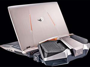 laptop 6lk 30h