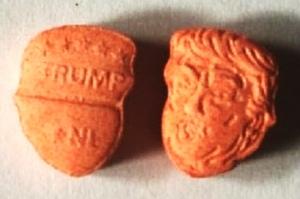 pill, bori