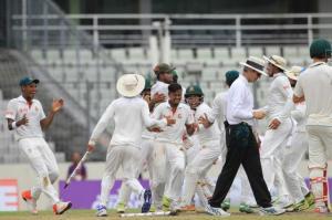 bangladesh win-aust