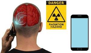 mobile-phone-radiation-risk