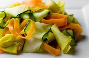 benefits-of-vegetable-peels