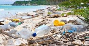 plastic-