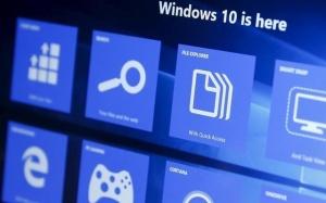 Microsoft (win-10)