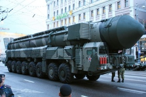 russianmissile_cc_Nuclear weapons