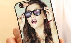 sunglasses Charjar