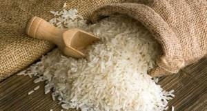rice (minicet)