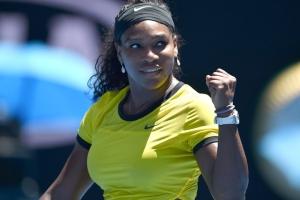 Serena Williams-rtv-rtvonline