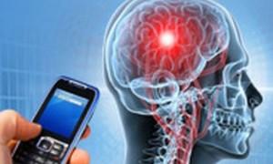 mobile, brain