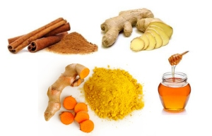 Cinnamon-ginger-honey copy
