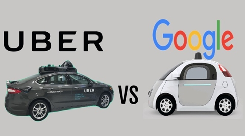 google vs uber2.jpeg