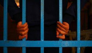 Jail-karabash