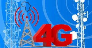 network-4G