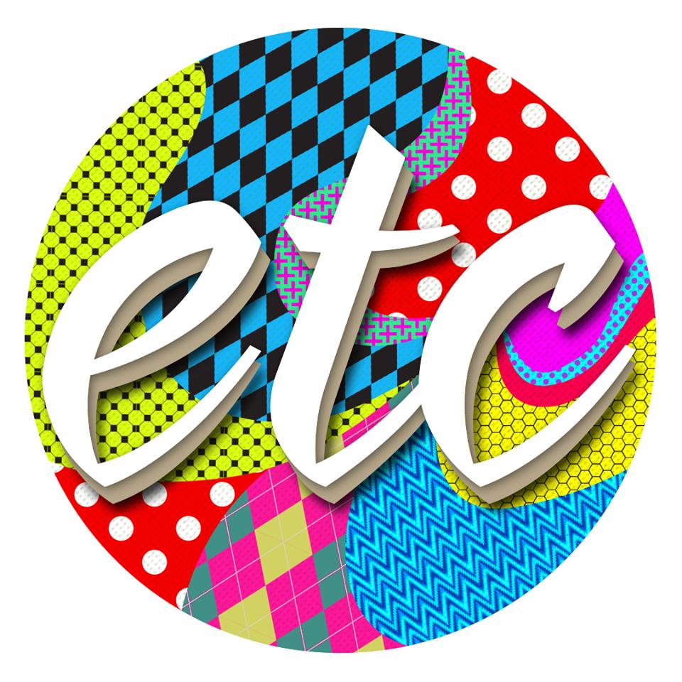 etcnewsbd