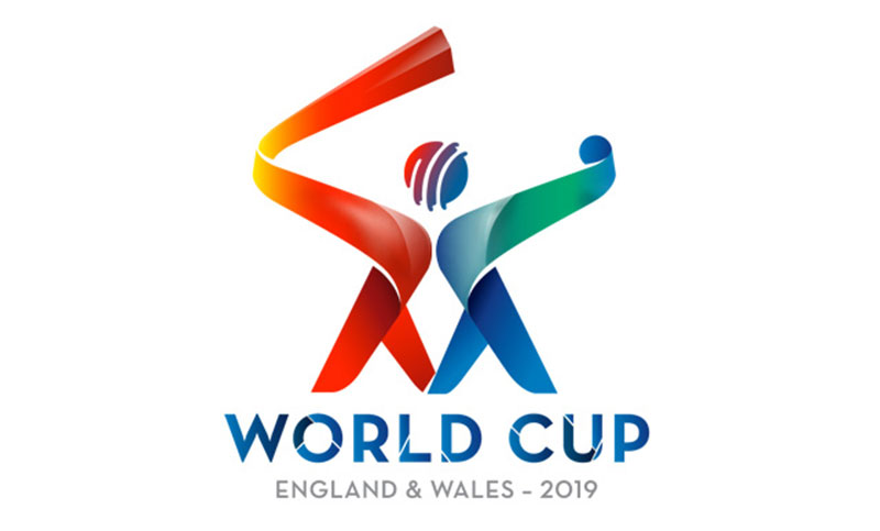 World Cup 2019.jpg