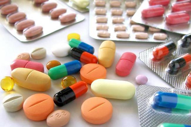 Drug, Oushodh.jpg