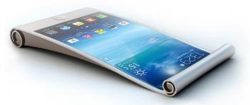 future smartphone.jpg