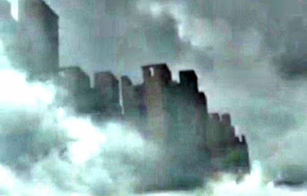 China-City2.jpg