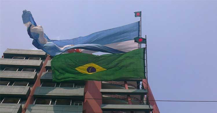 potaka, flag.jpg