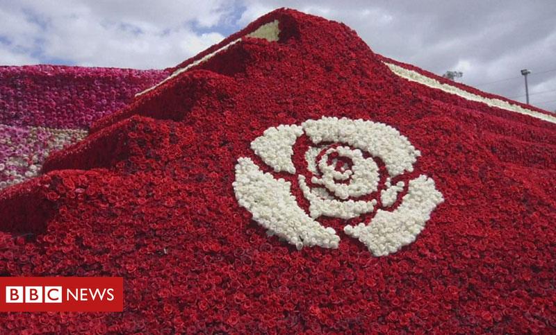 Rose piramid.jpg