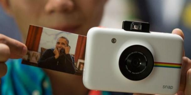 camera-snap