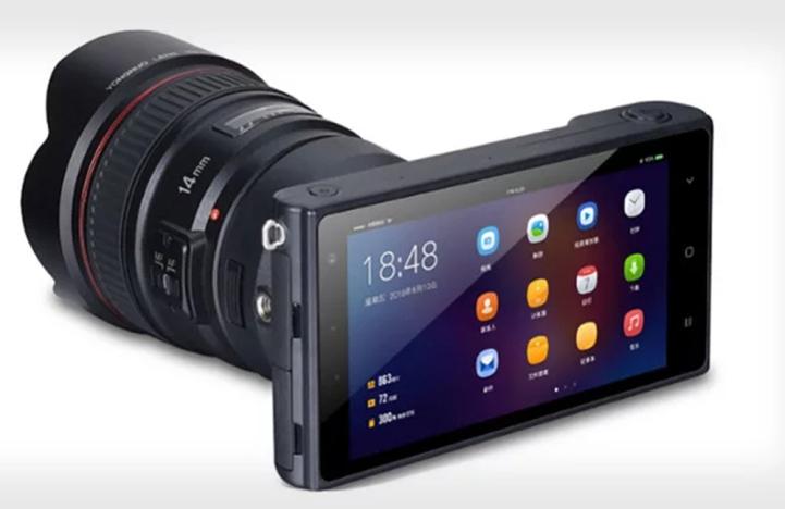 mobile-cam871263