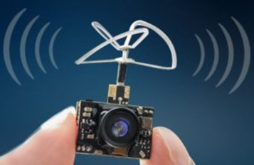 What-Is-FPV-Camera